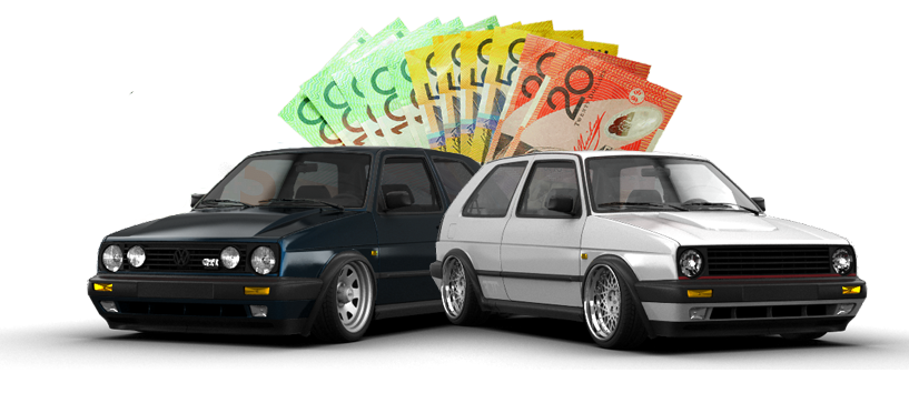 Cash For Car Service