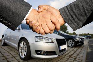 Sell Cars in Brisbane