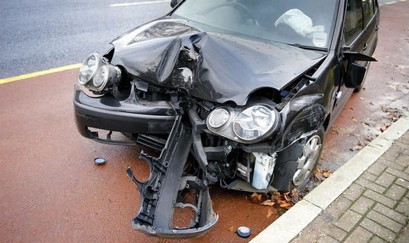Cash For Wrecked Cars Brisbane
