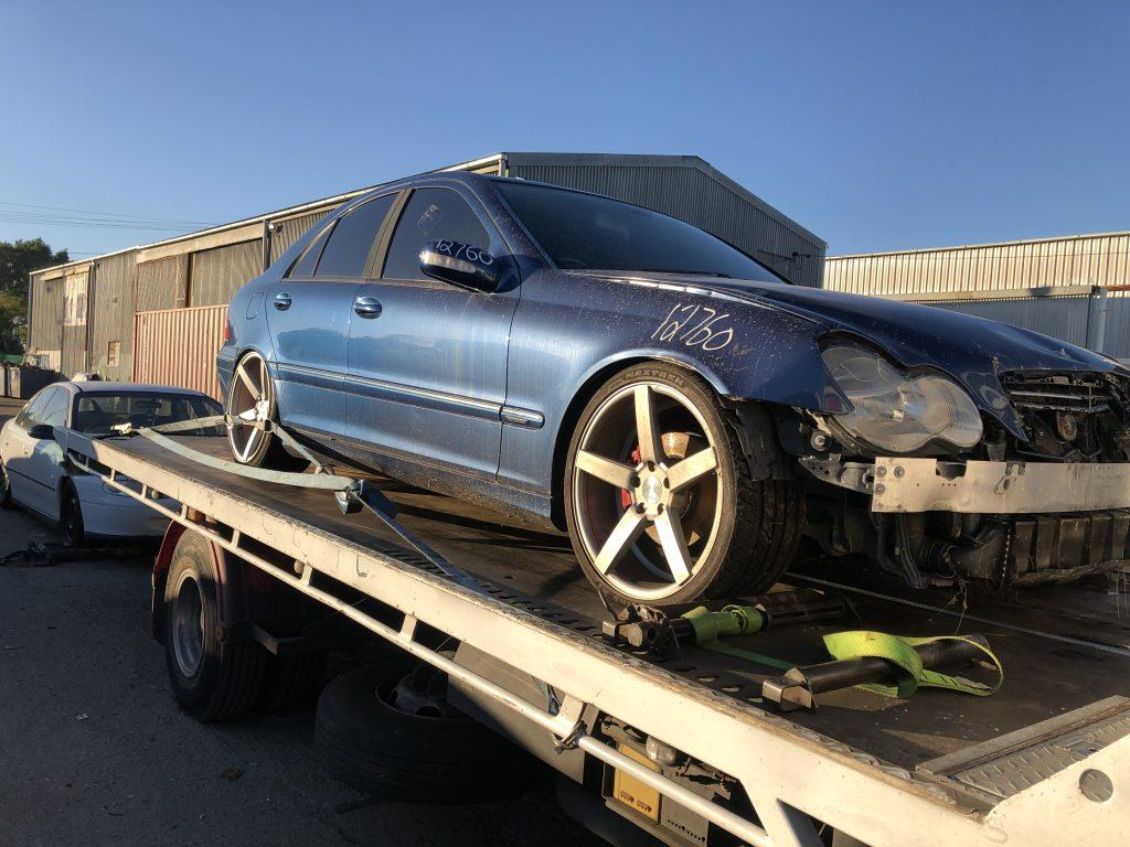Cash For Cars Redland City